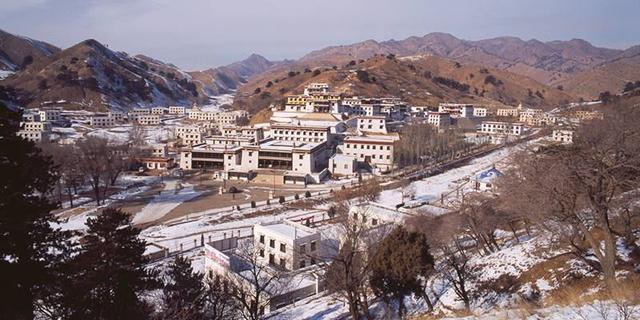 内蒙古综合实力第一城:号称稀土之都,地铁刚开建就因缺钱叫停