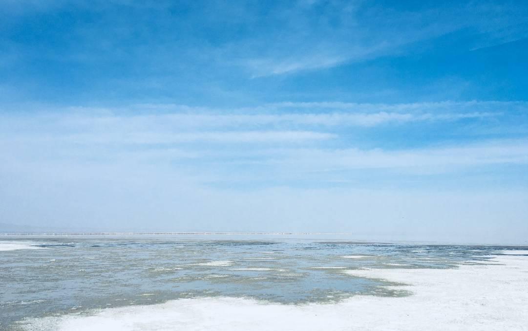 成都冬春季新增7条国内航线,草原、湖泊、沙漠说走就走!