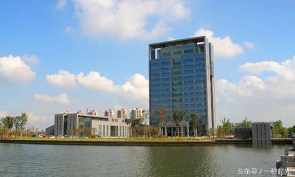 昆山市玉山镇gdp是多少_深圳各镇人均gdp排名 深圳各区gdp排名2020 3