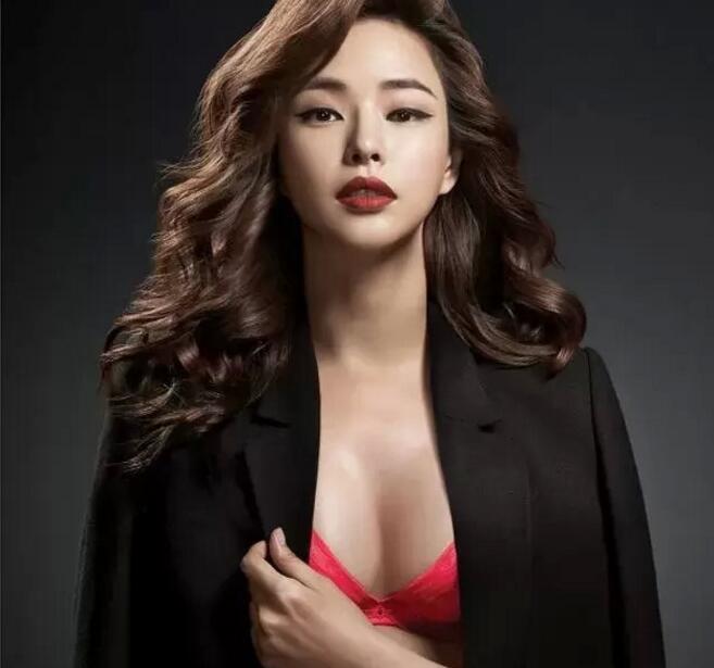 2019韩国sm排行榜_2017韩国女团排名 最全韩国女团名单