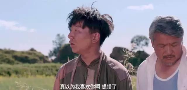 """一部有笑声,有思考,有电影的女性""""放荡""""态度江苏电影局图片"""