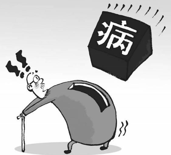 比贫困人口还_中国肥胖人口占比