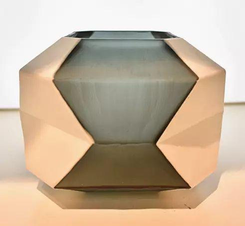 优雅的玻璃 在灵动之间,点亮生活