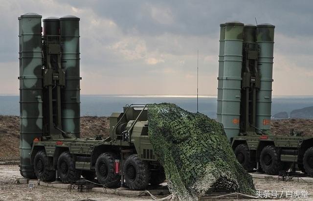 两笔订单占据俄罗斯武器出口的半壁江山,养活一半的军工人员