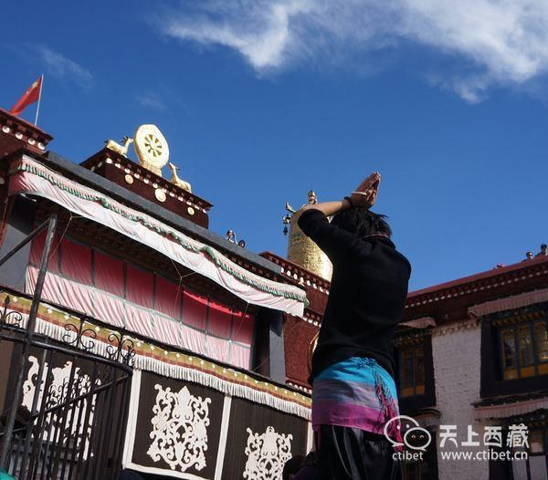 畅游西藏,当然是这几个地方最经典