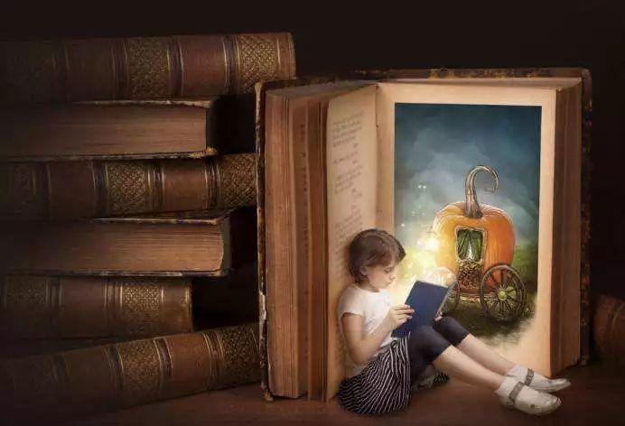 博览群书与海量阅读 - 张庆瑞65 - 百纳袈裟