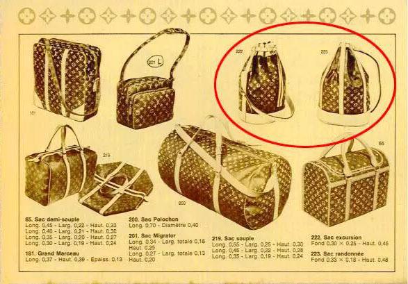 我的水桶包不放香槟 放满时髦 - AnaCoppla - AnaCoppla