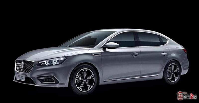 新能源车来势汹汹,在广州车展上又会有哪些亮眼车型? - 周磊 - 周磊