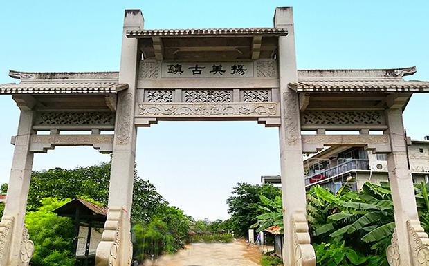 """中国最干净的城市 获""""全国文明城市""""三连冠 被誉最低调美食之都!"""