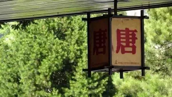元旦●大巴【西安】12.29 西安观兵马俑,登华山,探访西安古城,游览兵马俑,最美壶口瀑布摄影