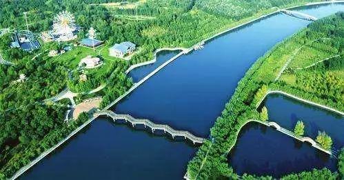 中阳县GDP_回眸2019 中阳县经济工作亮点纷呈