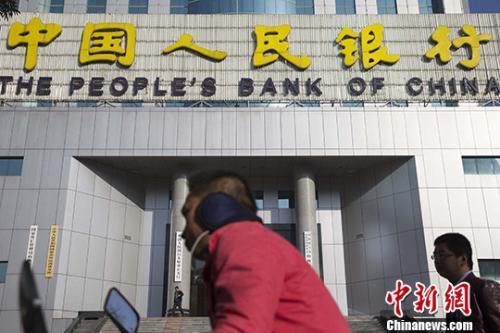 数据显示,10月份,上海全市本外币房地产开发贷款减少28.12亿元