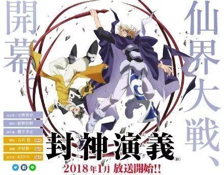 盘点那些从小看到大的日本动漫,有生之年系列!