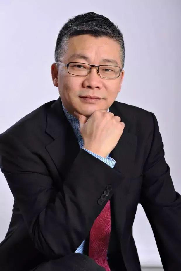 夏陈安:解决国产综艺的原创问题有一个笨方法