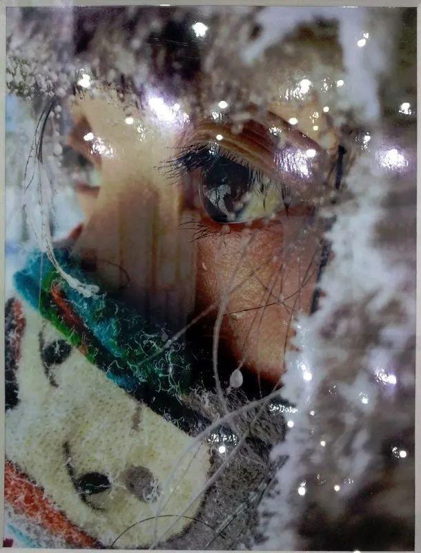"""""""民族魂·中国梦"""" 2017年浙江省大学生,中小学生艺术节美术作品展即将"""