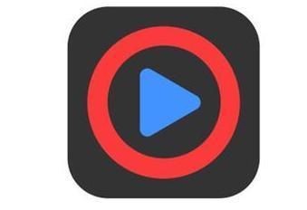 清纯无码内射qvod_距离快播王欣出狱不到3个月,360周鸿祎推出快视频,logo酷似快播!