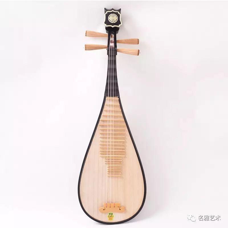 小蜜蜂经典琵琶曲谱