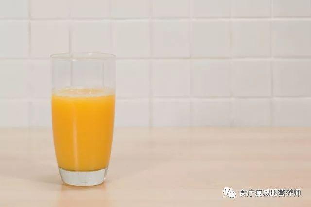 7天喝水瘦身法图片