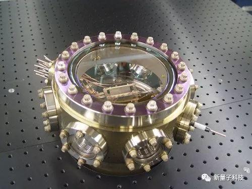 科技小制作我的水钟