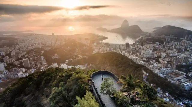 这个全球最难签的国家,为什么要向中国放宽签证政策?