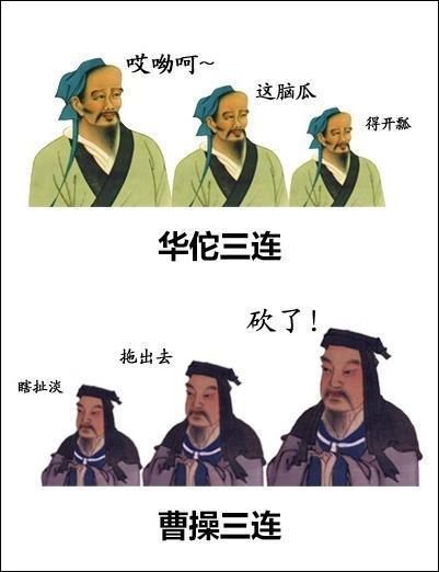 诗余记栽精出是京0光 载林冯据历代