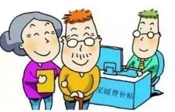 中国铁塔贵州区域招22人!八险二金+防暑降温补贴! 员工