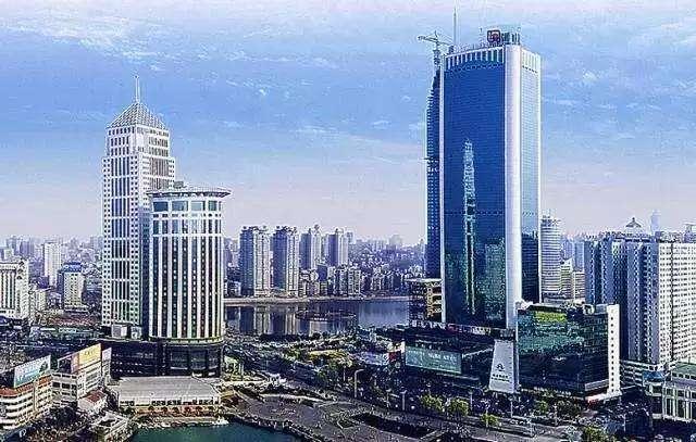武汉市人均gdp_武汉市地图