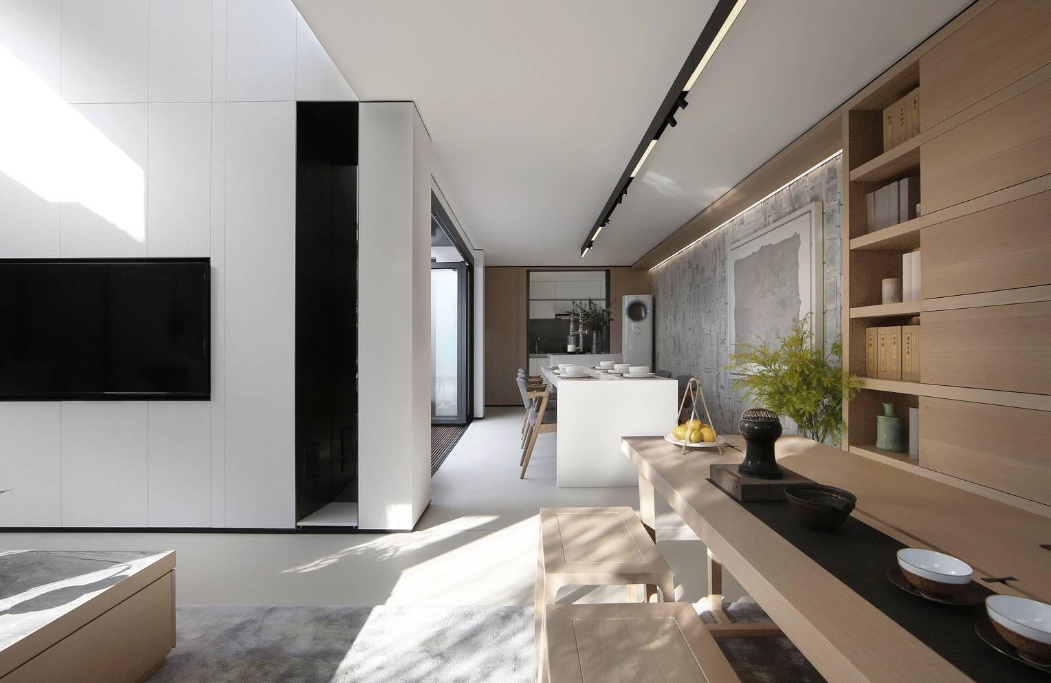 家居 起居室 设计 装修 1529_993图片