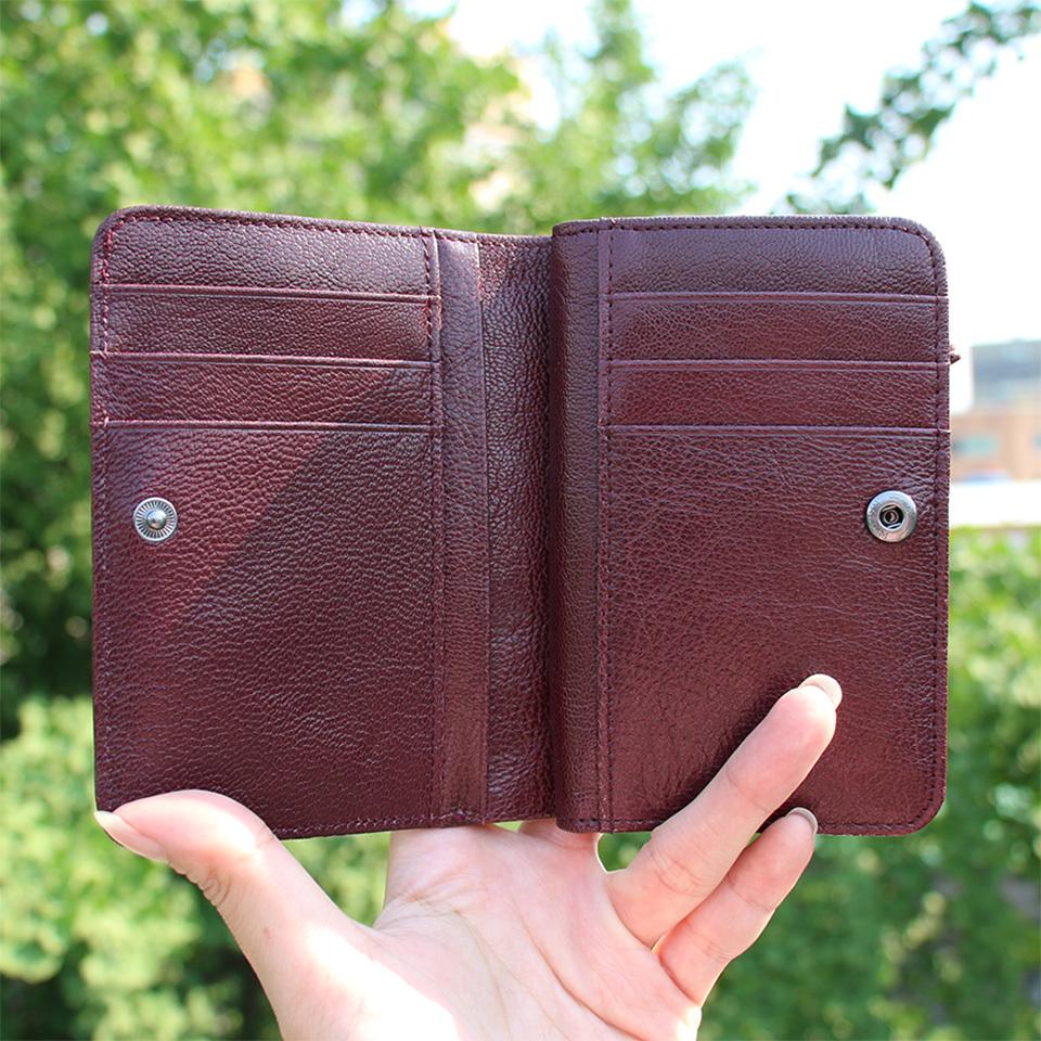 长型女钱包哪个牌子好?长型名牌女钱包排名_排行榜123网