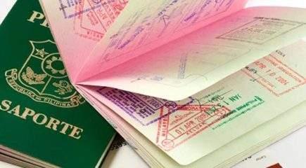 你不得不了解的韩国留学签证 - 华旅留学亚欧团队 - 世纪华旅留学亚欧申请团队