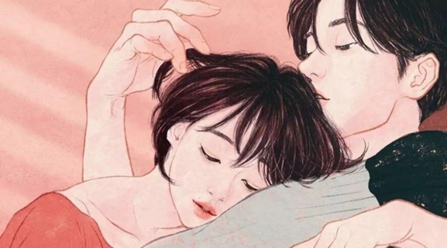 """我紧紧抱着身上湿透了的衣服,向丽丽姐哭着求饶,""""丽丽姐,我听话,我图片"""