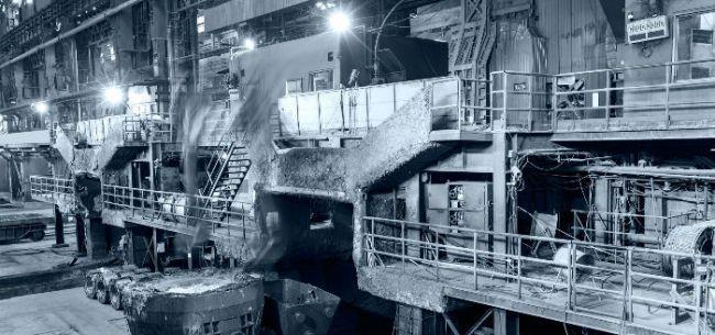 神户制钢所社长川崎博也向日本经济产业省递交了内部调查报告