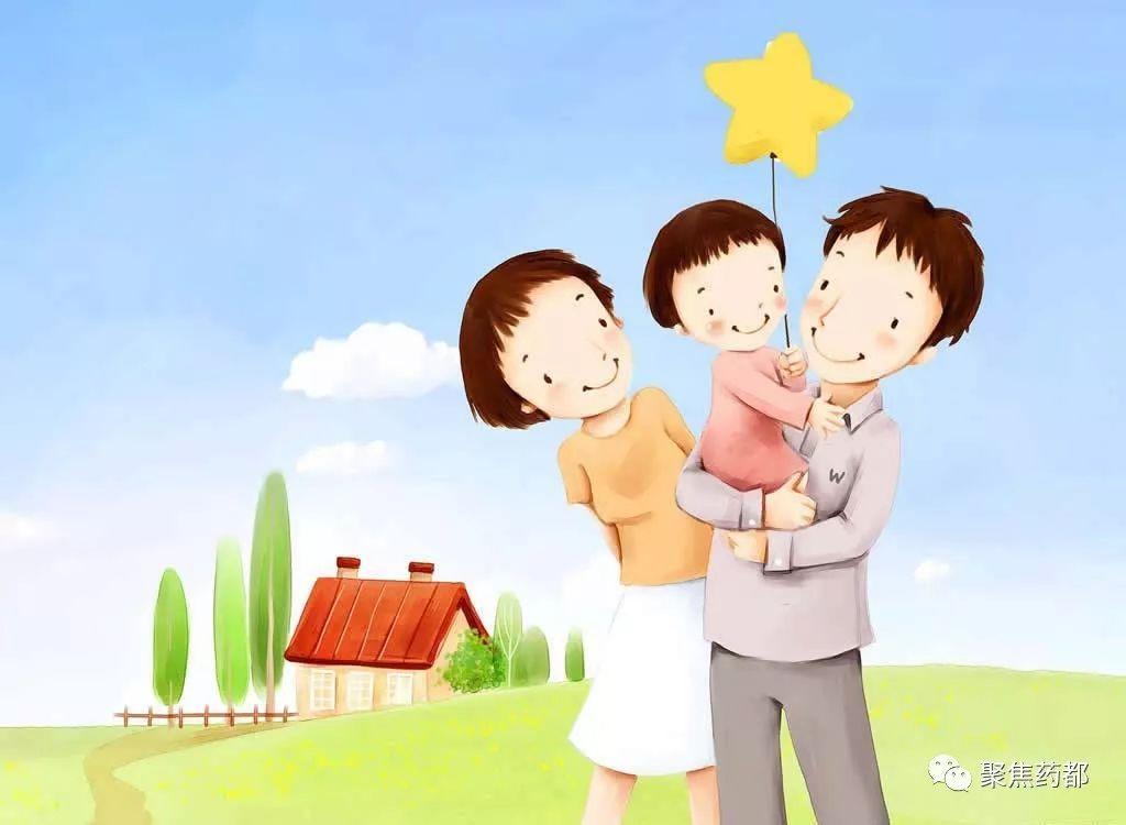 更是尽自己所能承担好孝敬老人的责任和义务,丈夫因为工作忙,家务活及