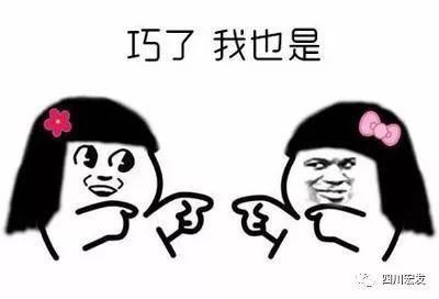 ����| ��宸�瀹���浼�涓�����,璐ㄩ��,6s�ヨ��绔�璧�骞村害澶ф���冲�涓���,��璇锋��寰�