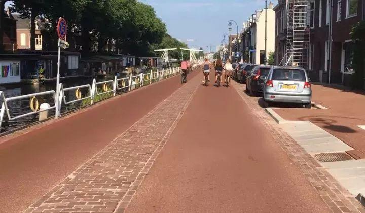 荷兰移民移民创业