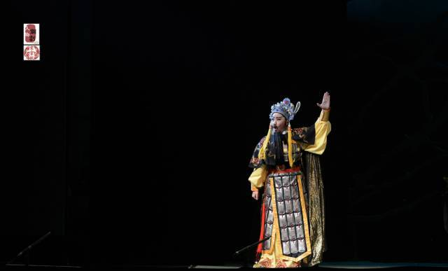 潮汕文化的八大特色你都了解吗?(图21)