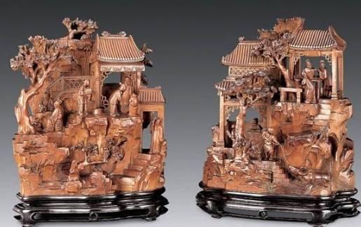 潮汕文化的八大特色你都了解吗?(图5)