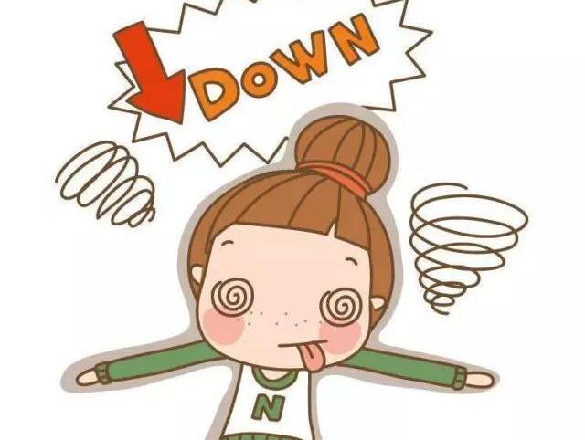 研究表明:心情烦躁会诱发颈椎病!久拖不治会瘫痪,看了