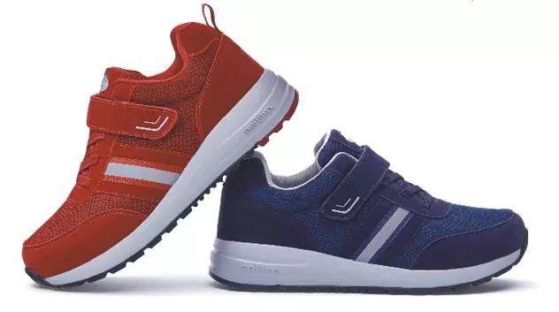 足力健-安全鞋1.0a
