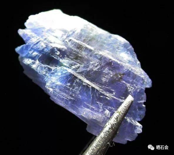 全世界最贵的12种石头