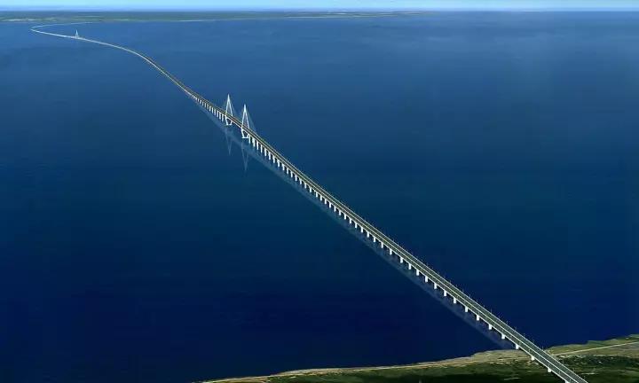 6.龙江特大桥图片