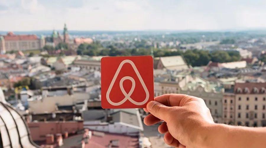 Airbnb全球最大市场受阻:将限巴黎房东租房不超120天