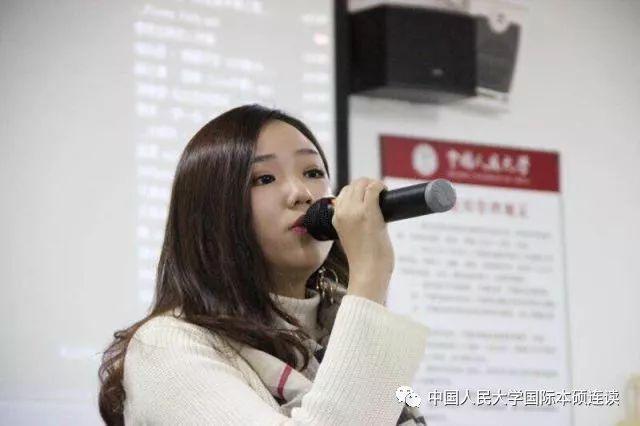 青春呐喊2017KOS歌手大赛复赛顺利开赛