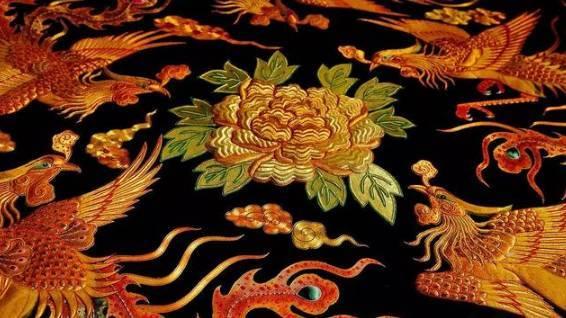 潮汕文化的八大特色你都了解吗?(图7)