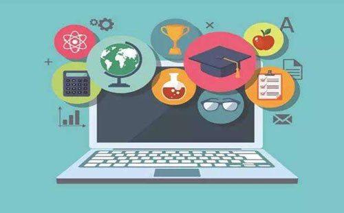 15个好玩实用的在线儿童英语学习网站