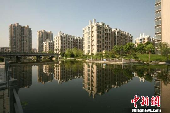 北京5年内将供应1000公顷集体租赁用地 租期最长不超过十年