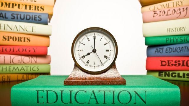 美国本科留学申请需要注意哪些问题?