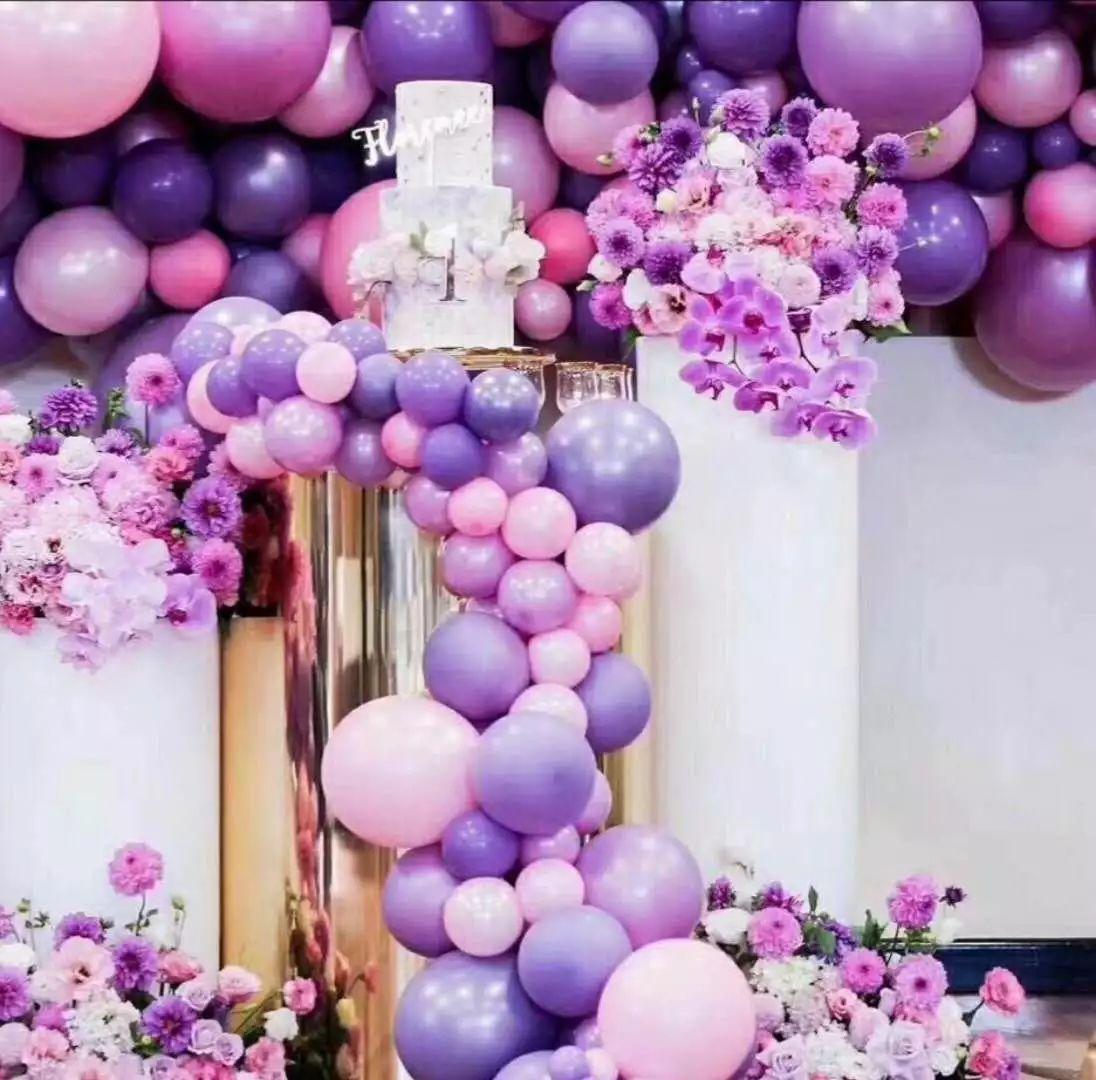 20周年-报名 ▏ vip亲子沙龙招募啦,百变创意 气球diy
