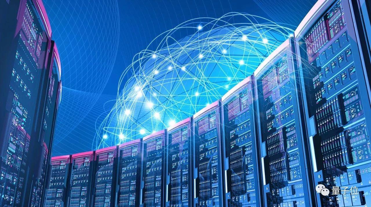中国超级计算机扩大领先优势:top500总量首次超越美国