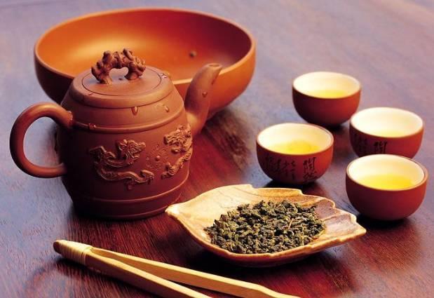 潮汕文化的八大特色你都了解吗?(图24)